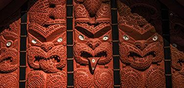 maori-carving-1