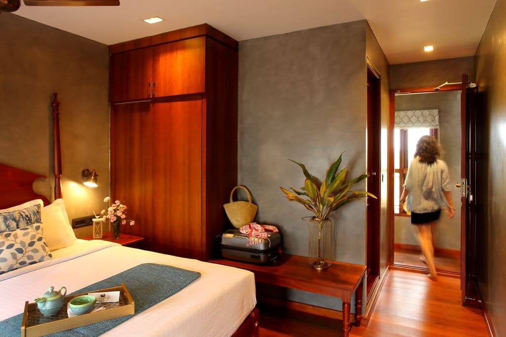 India_Allepey_Houseboat_Room2