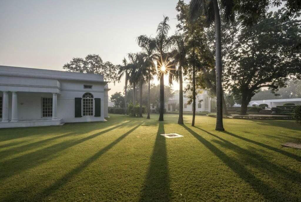India_Delhi_Maidens_Gardens