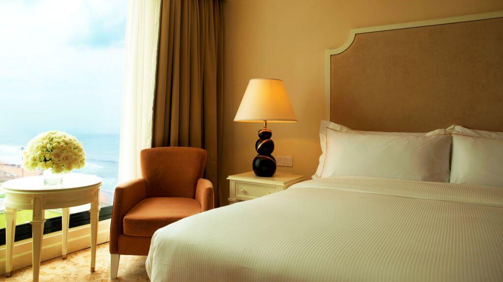 Sri Lanka_Columbo_Kingsbury_Superior Room