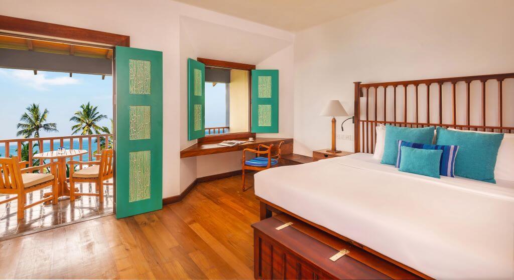 Sri Lanka_Galle_Jetwing Lighthouse_Superior Room