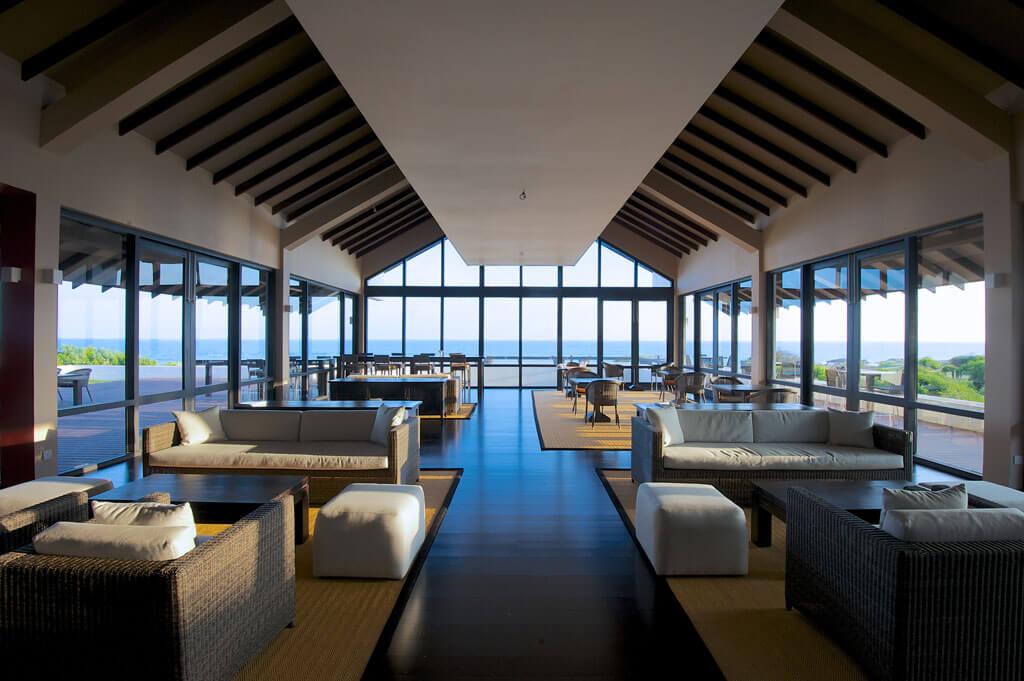 Sri Lanka_Yala_Jetwing Yala_Lounge