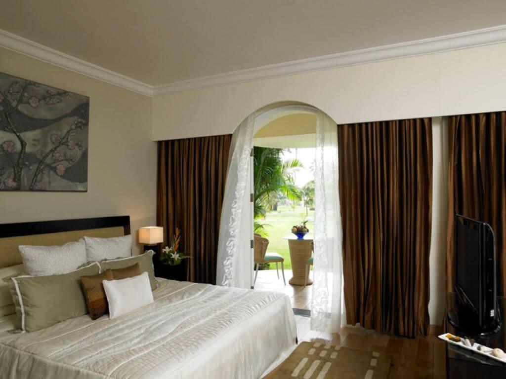 India_Goa_Zuri White Sands_Room